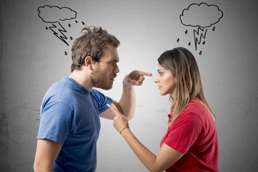 Online dating mistakes in Brisbane