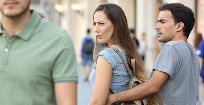 How to Fix a Marriage After Infidelity - Advice For Wives